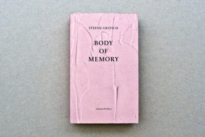 gritsch_body_of_memory_cover