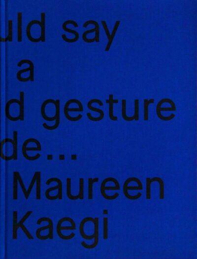 Mauren-Kaegi_cover